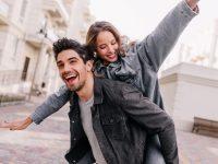 Cum să-ți menții identitatea într-o relație