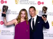 Premiile Bafta 2019 – parada pe covorul rosu