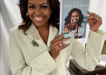 Cele mai influente femei de carieră în 2019