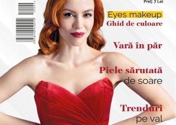 Revista nr. 166   iunie – iulie