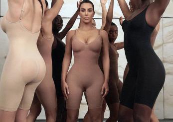 Kim Kardashian a declansat razboiul kimonoului