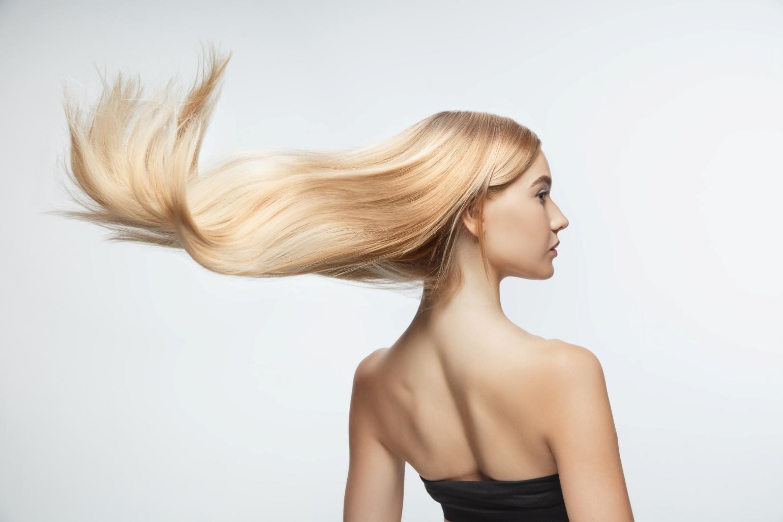 Cu vara în păr. Iată cum poți face asta!