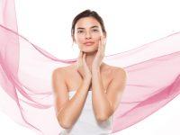 Deodorant sau antiperspirant – ce să alegi?
