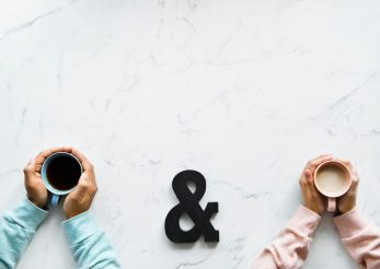 9 Moduri prin care să te reconectezi cu partenerul