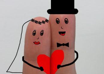 Cuplul perfect – intre mit si realitate