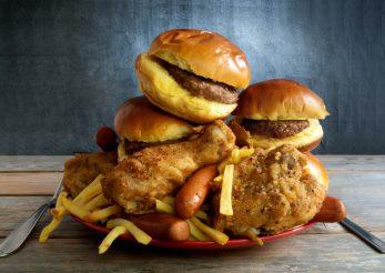 6 aditivi alimentari obișnuiți
