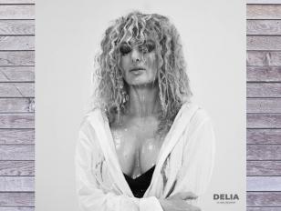 Delia – Dragoste cu dinți