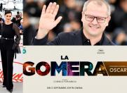 Filmul lui Corneliu Porumboiu, candidat la Oscar