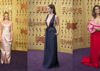Gala Emmy, premii și premiante