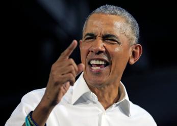 Playlist-ul lui Barack Obama. Vrei să-l asculți?