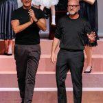 Top 10 designeri de top și poveștile lor