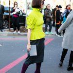 Cum să te încalți între sezoane pentru a fi în pas cu moda