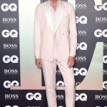 Sebastian STAN, ales Man of the Year de publicația GQ