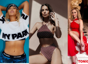Fashion addict – Vedete și brandurile lor