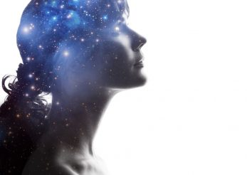 Mindfulness – igiena minții și a sufletului