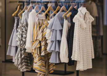 Marile case de modă: propuneri pentru noul sezon