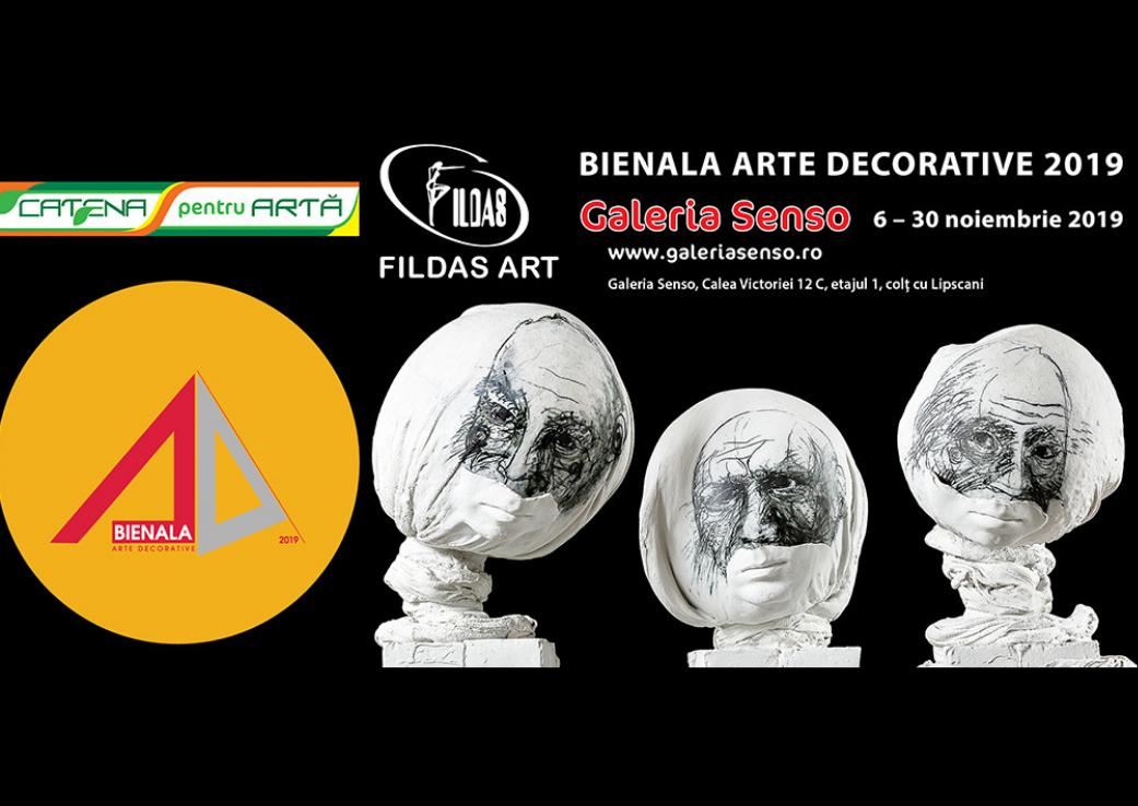 Galeria Senso aduce arta mai aproape de public