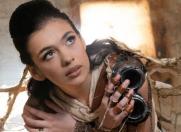 """Dora Gaitanovici lansează oficial primul său single – """"Eu te las"""", feat. What s UP"""