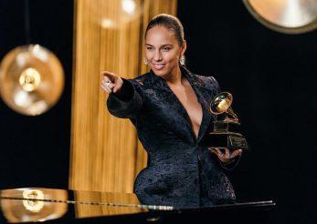 Nominalizările la Premiile Grammy 2020, află care sunt favoriții