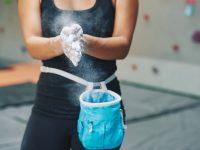10 Tips&Tricks cu pudra de talc