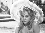 """""""Lolita"""" a încetat din viaţă la 73 de ani"""