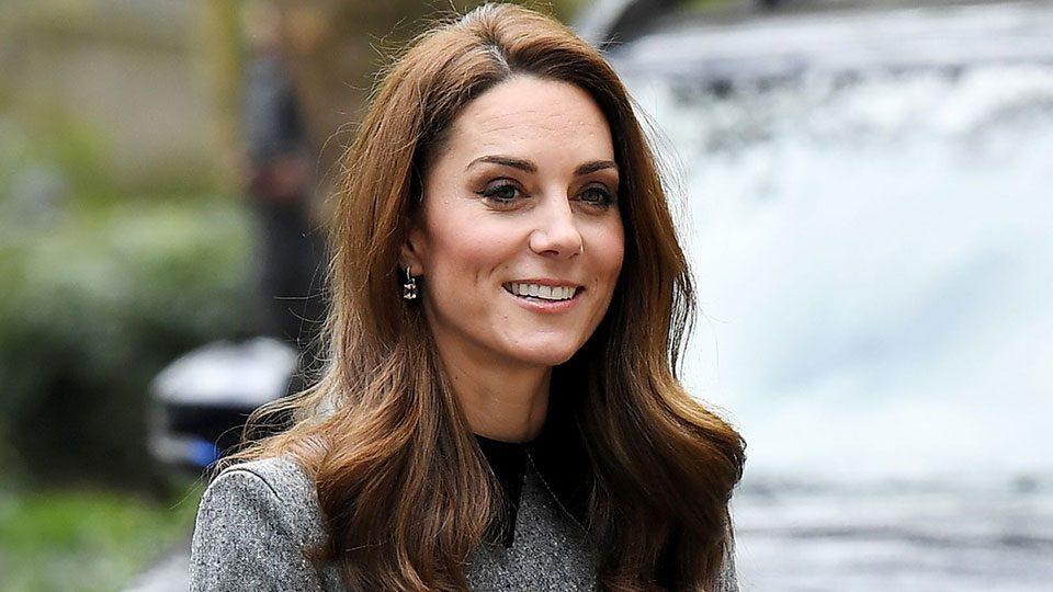 Cele mai stylish ţinute de petrecere ale ducesei de Cambridge