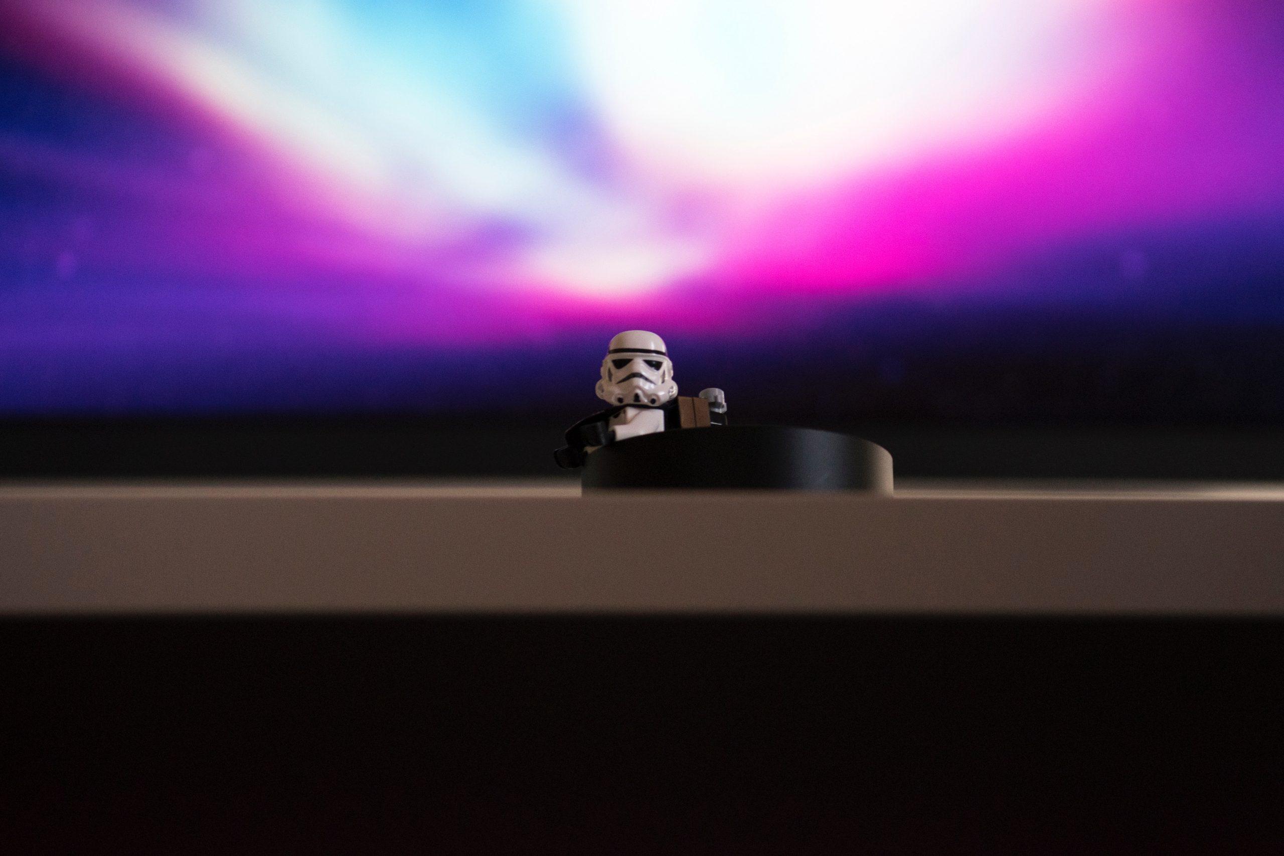 "S-a lansat un nou film marca ""Star Wars"", ""The Rise of Skywalker"""