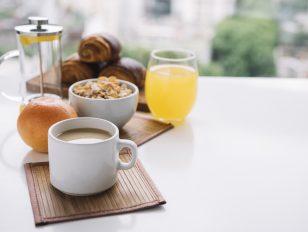 6 alimente care nu ar trebui mâncate pe stomacul gol