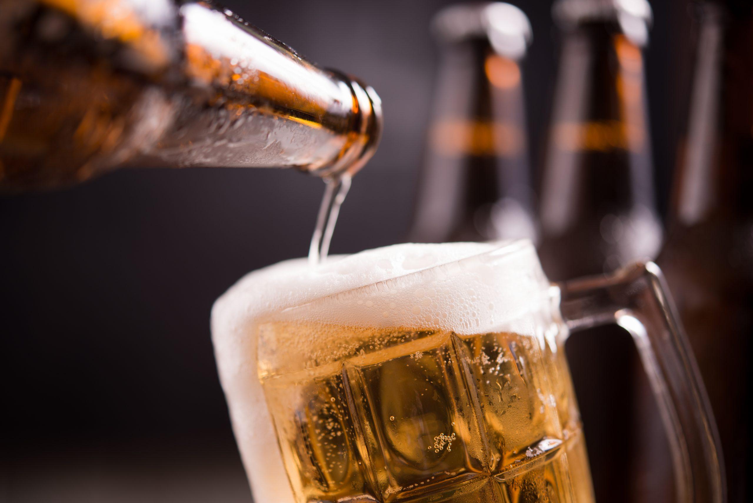 Dieta minune cu bere