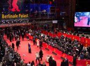 Cele 18 filme înscrise în competiţia Berlinalei 2020