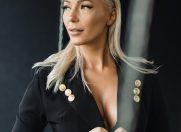 Designerul Loredana Cojoc și povestea brandului House 111