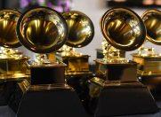 Grammy Awards 2020 – lista completă a câştigătorilor