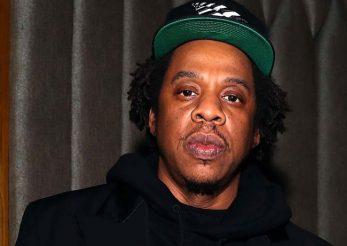 Jay-Z, nemulţumit de condiţiile din închisori