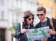 5 locuri în care să-ţi duci jumătatea de Valentine's Day