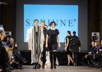 De vorbă cu designer-ul brand-ului SABINNE
