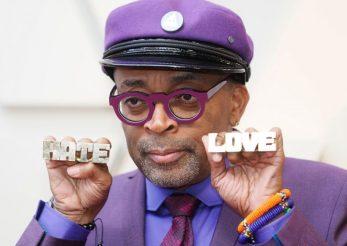 Festivalul de Film de la Cannes va avea primul preşedinte de culoare din juriu