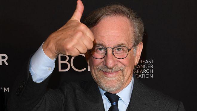 """""""Indiana Jones 5"""" – fără Steven Spielberg"""