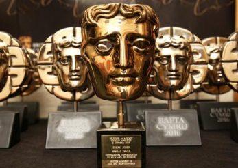 Lista câştigătorilor premiilor BAFTA 2020