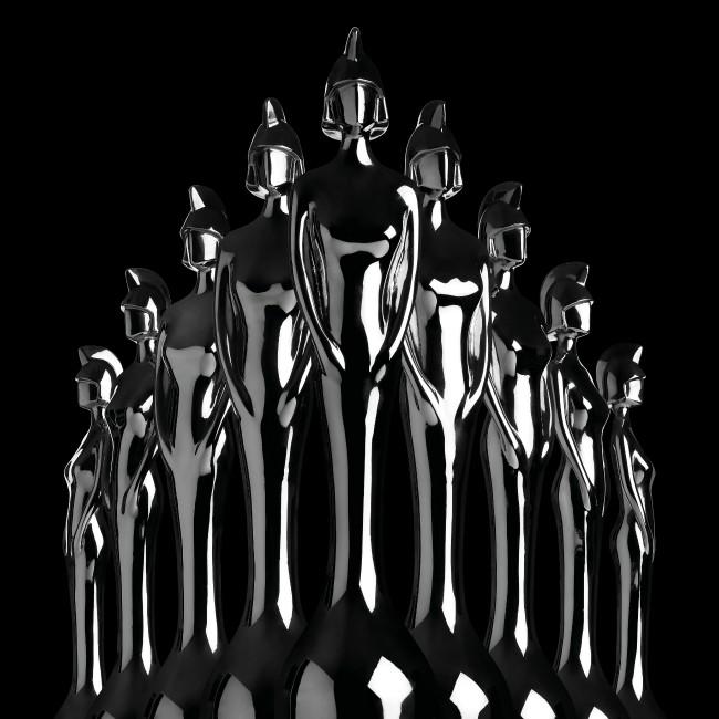 Vezi nominalizările la Brit Awards 2020