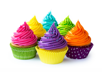 Ce pățește copilul tău dacă îi dai prea mult zahăr?