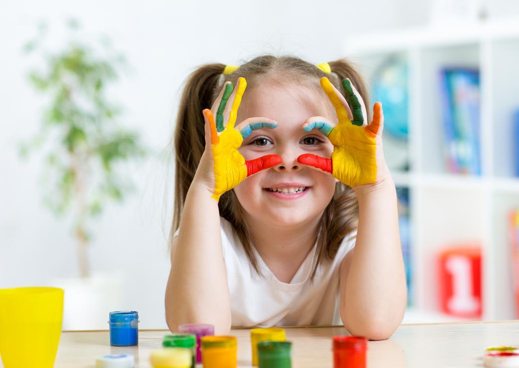 Cum alegi grădinița particulară potrivită pentru copilul tău?