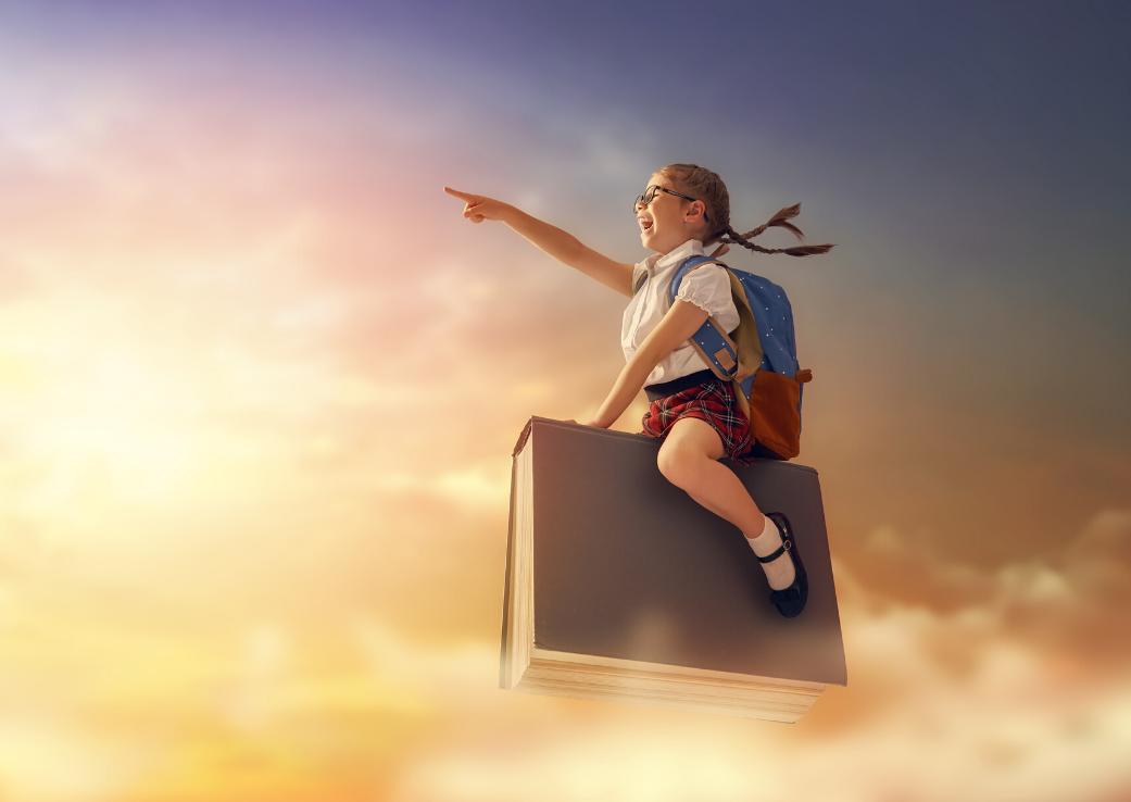 V-ați înscris copilul la școală în anul școlar 2020 – 2021?