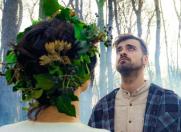Liviu Teodorescu lansează o piesă manifest