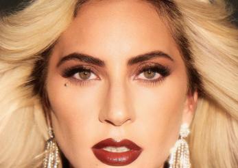Este oficial! Lady Gaga are un nou iubit