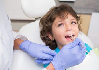 Anestezia la copii – tot ce trebuie să ştie părintele