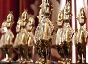 """La Gomera"" – 13 nominalizări la Gopo 2020"