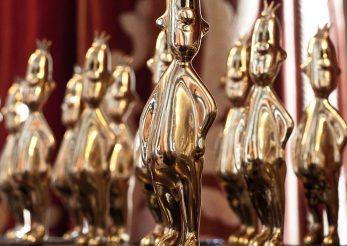 """""""La Gomera"""" –  13 nominalizări la premiile Gopo"""