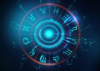 Aceste semne zodiacale rămân ocupate chiar și în timpul lor liber
