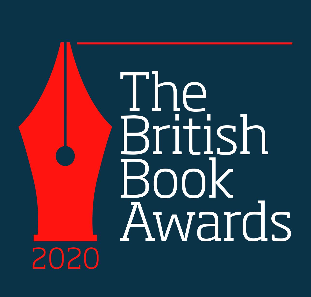 """""""The British Book Awards"""" face 30 de ani. J.K. Rowling propusă pentru """"Cartea ultimilor trei decenii"""""""