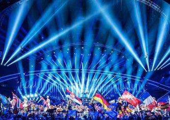 Eurovision 2020 s-a amânat